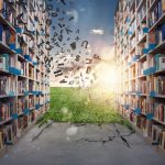 Transparenzgesetz und Evaluation des Landesinformationsfreiheitsgesetzes