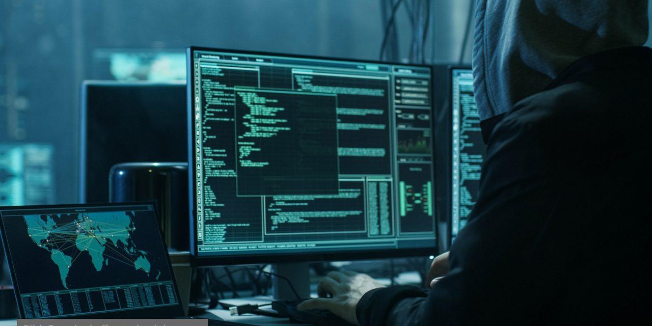 EU-Vorschlag: Behörden sollen Zugang zu den Verschlüsselungen bei Online-Diensten erhalten