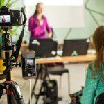 BIDIB: Drei neue Online-Veranstaltungen