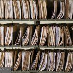 Transparenzranking – Baden-Württemberg bei den Schlusslichtern