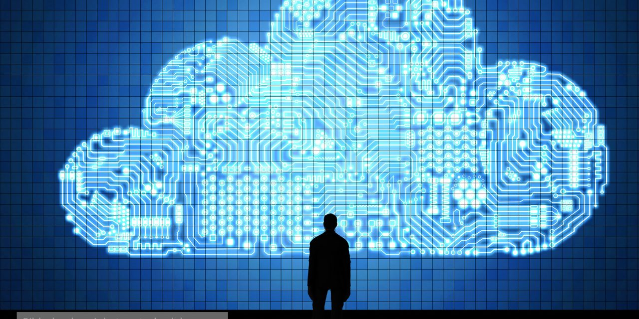 Datenschutzkonforme Digitale Bildungsplattform kommt