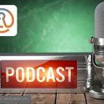 Podcast Datenfreiheit – Folge 17: Amtliche Informationen gehören der Bürgerschaft