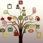 Wettbewerb: Icons entwerfen und Datenschutz mitgestalten