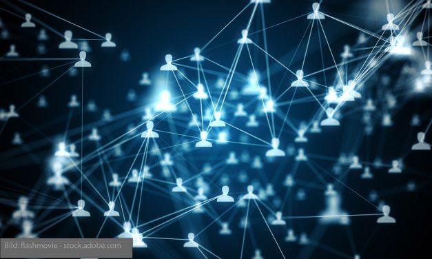 Bürger*in sein in der digitalen Welt