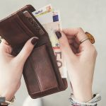 Lohnfortzahlung im Quarantäne-Fall
